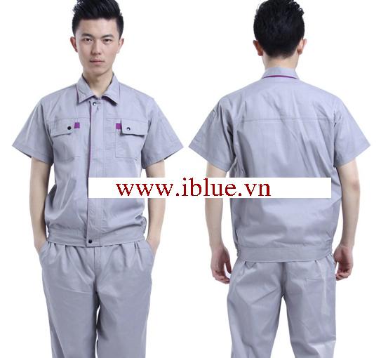 bh90 dong phuc cong nhan